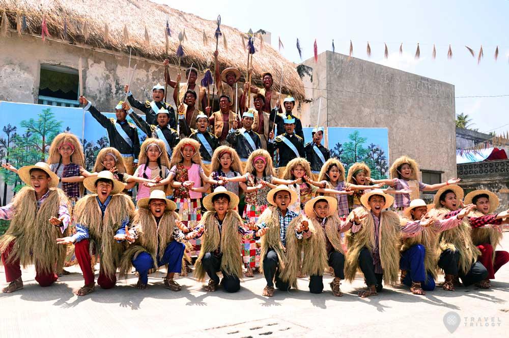 Vakul-kanayi festival