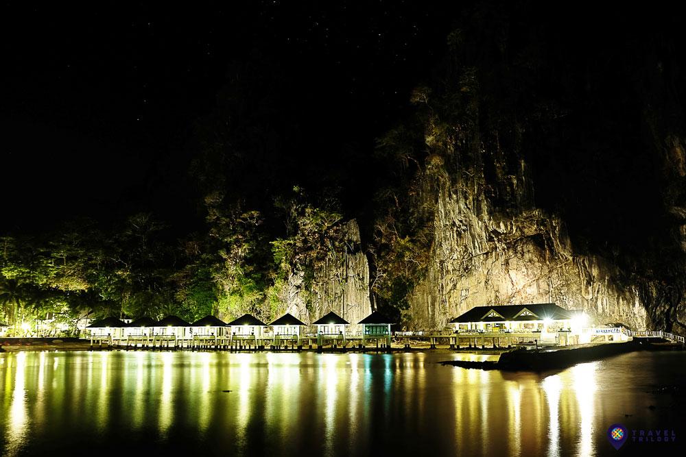 lagen island resort palawan