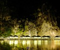 Lagen Island Resort | El Nido, Palawan