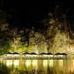lagen island resort el nido palawan