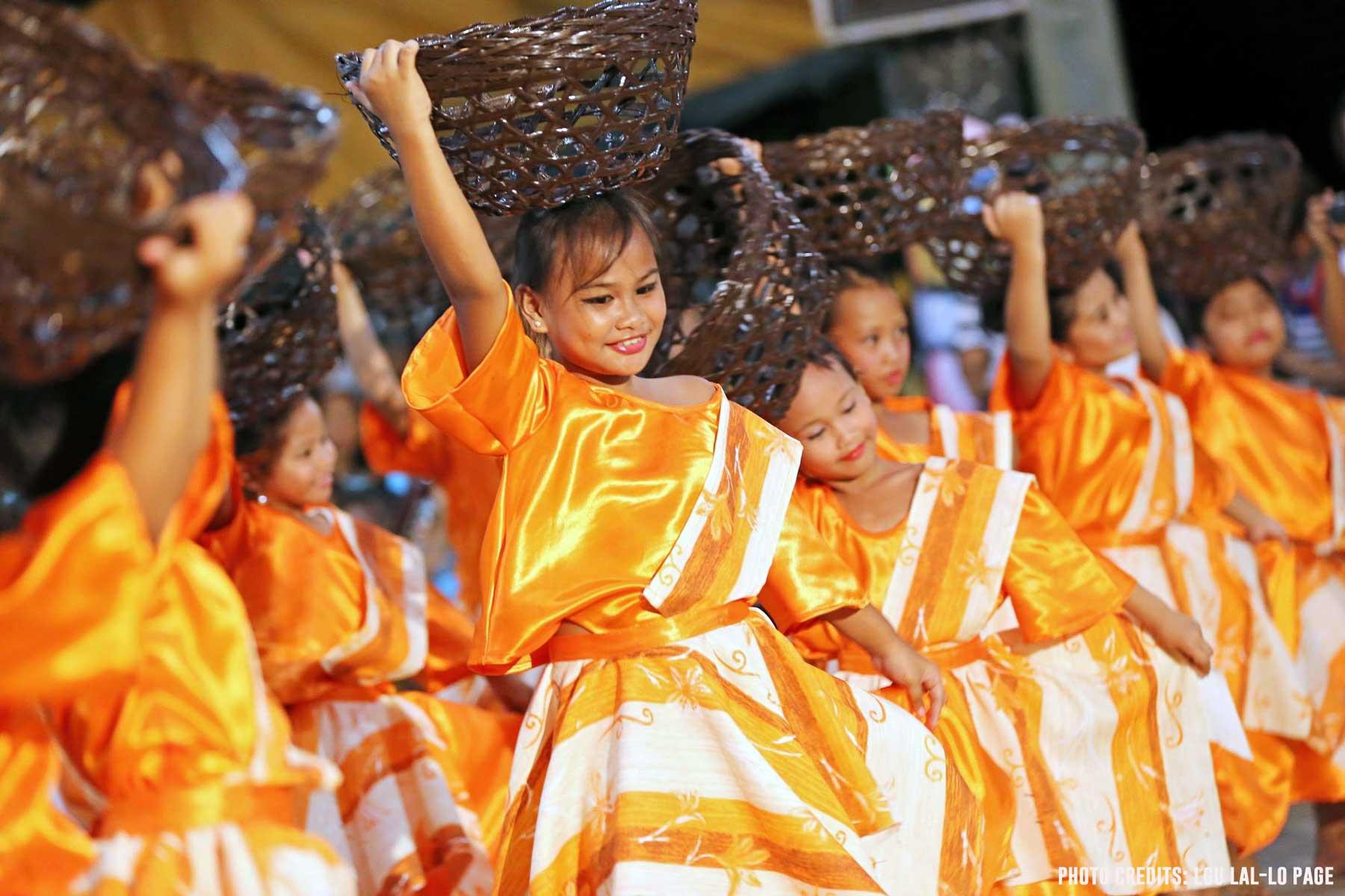 cabibi festival