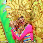 festivals in the philippines in august
