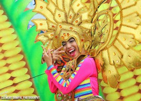 Festivals in the Philippines | August Guide