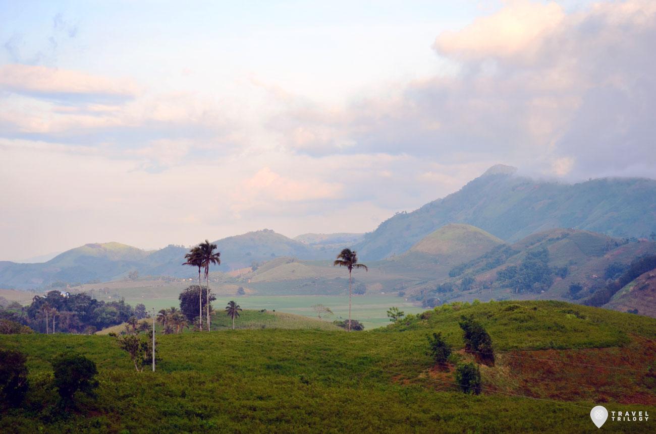 south upi maguindanao