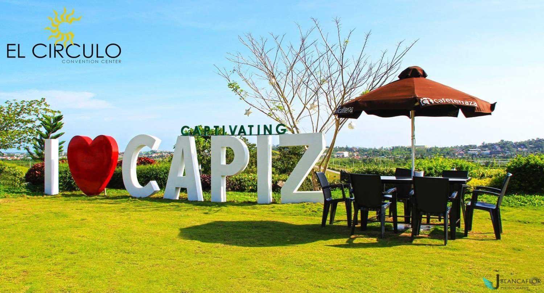 roxas city cafe terrazza