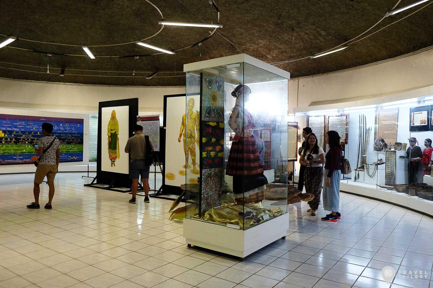 panublion museum roxas city