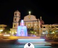 Roxas City | Weekend Getaway Itinerary + Side Trip Tips