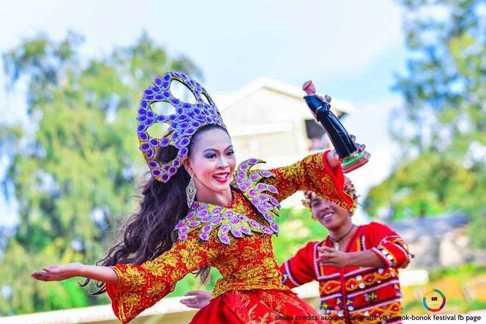 bonok bonok festival