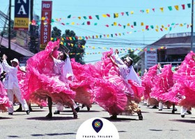 Festivals in the Philippines | September Guide