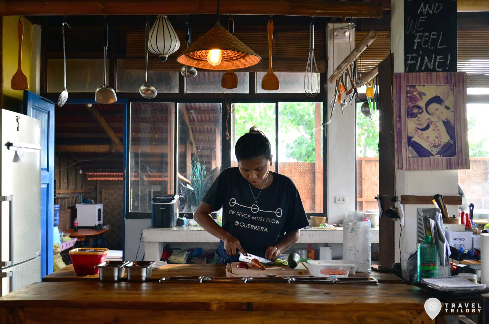 best places to eat in camiguin
