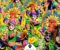 Festivals in the Philippines | October Guide