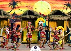 Lanzones Festival | Camiguin Island