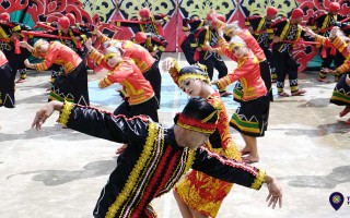 Festivals in the Philippines | November Guide