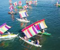 Regatta de Zamboanga | Stories Behind the Sails